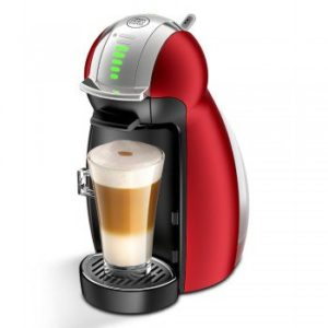 coffee maker machine price in dubai