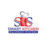 Kitchen Equipments Supplier in Dubai Since 2001